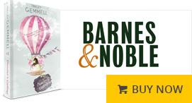 banner_barnes_nobles_1