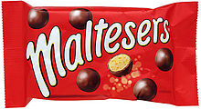 220px-maltesers-wrapper-small