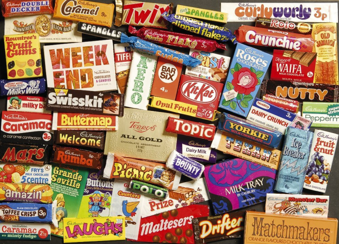 british-sweets-from-70s
