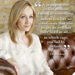 flickr jk rowling