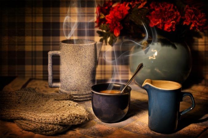 coffee-1974841_960_720Pixaby