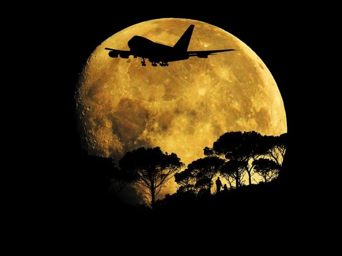full-moon-2092707_960_720Pixabay