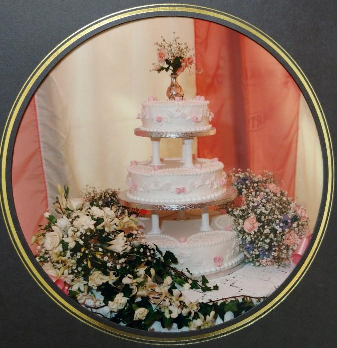 Cake IMG_20180519_122901
