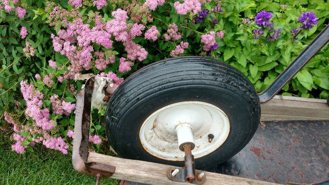 wheelbarrow2