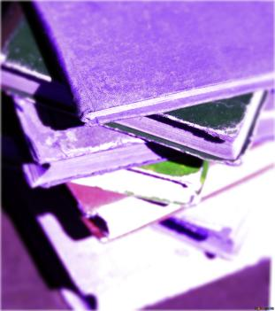 blur-frame-fragment-books-stack-picture-background-116968