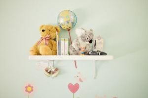 nursery-decoration-1963815_960_720