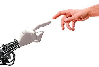 future-human-robot-hand-artificial-fantasy-royalty-free-thumbnail
